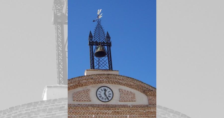 El reloj_01
