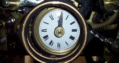 El reloj_07