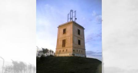 Torre telegrafo_01