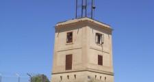 Torre telegrafo_03