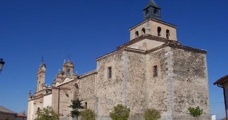 General iglesia